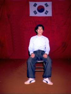 Grandmaster_Lee_Je_Dong_1