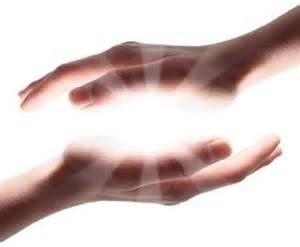 healing-hands-1