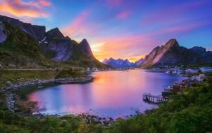 nordland-lofoten-islands-norway-wallpaper-768x480